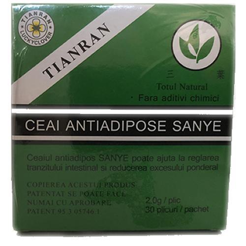 Top 10 beneficii pentru sănătate ale ceaiului cu frunze de lotus; Efecte ()