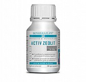 Activ Zeolit Silicic 180 cps