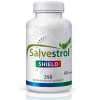 Salvestrol SHIELD - 350