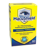 Macushield 90 cps