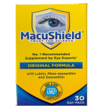Macushield 30 cps