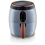 Air Fryer Berlinger House